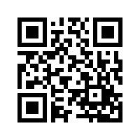www.TXRealEstateStore.com